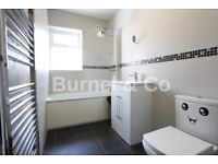 2 bedroom 3 bathroom flat to rent in Hounslow Including Water Rates