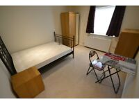 Double room to rent let Mapperley Woodthorpe Nottingham All bills included NO FEES