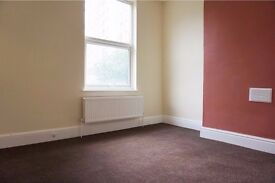 Fantastic Double room in newly decorated house