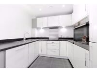 STUNNING 1 BED APARTMENT AVAILABLE FOR RENT IN HACKNEY/ DALSTON LANE/ PEMBURY CIRCUS/ E8