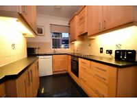 Brilliant and spacious 2 bedroom flat in Gants Hill