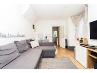 2 BED - HUGE BASEMENT - FOREST GATE - GORGEOUS PROPERTY - VERY CHEAP