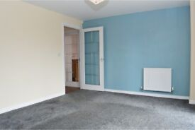 Stunning 3 Bedroom Property In Brixton Hill - £1850!!