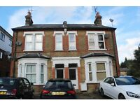 2 Bedroom Ground Floor Flat in Barnet, Available NOW!!
