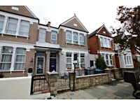 LARGE FOUR DOUBLE BED FLAT, TWO BATHROOMS, LARGE KITCHEN AND LOUNGE. BE QUICK