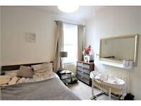 IDEAL FOR COUPLE/SHARERS-2 Bed Flat in Cricklewood NW2