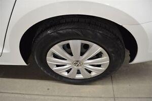 2013 Volkswagen Jetta 2.0L Trendline+ A/C, Fog Lights, Heated Se West Island Greater Montréal image 8