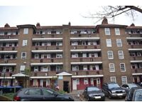 Lease Option Considered. 4 Bedroom Ground Floor Flat close to Elephant & Castle For Sale.