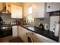 LARGE AND SPACIOUS 4 BED SPLIT LEVEL MAISONETTE FLAT FOR RENT NEAR JUBILEE LINE