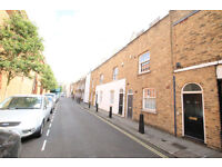 Beautiful 1 Bed Apartment with Terrace Located In The Heart Of Marylebone - Recently Refurbished