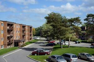 First Month FREE!Two Bedroom Apartments, All Inclusive, East End