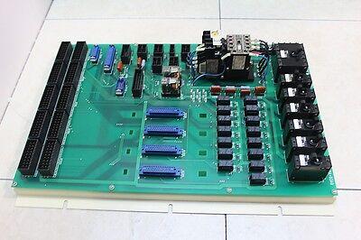 Fanuc Tsugami Board 3231-e06a-03a0 Tested Under Load Warranty