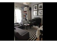 1 bed furnished flat on High Road Leytonstone