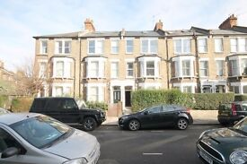 Brand New, Perfectly located between Tufnell Park & Kentish Town, Lovely Residential Street, Garden