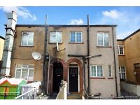 2 BEDROOM FLAT AVAILABLE TO RENT ON EDGWARE ROAD, COLINDALE, NW9