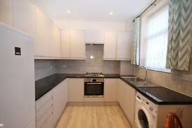 STUNNING THREE BEDROOM DUPLEX FLAT - CENTRAL CRICKLEWOOD - CALL NOW FOR A VIEWING