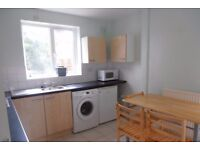 Available July 2018 4 Bed Student House on Doncaster Ave in Withington 4 x £216.66 per person pcm