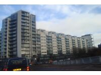 Two Bedroom Unfurnished Apartment Within Highly Sought After Lancefield Quay Development (ACT 122)