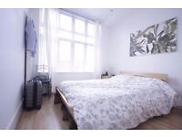 MASSIVE 1 BED FLAT TO RENT NEXT ALDGATE EAST STATION CALL NOW TO ARRANGE A VIEIWNG