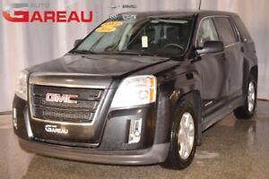 2014 GMC TERRAIN AWD SLE - AWD