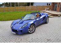 Lotus Elise 111s s2