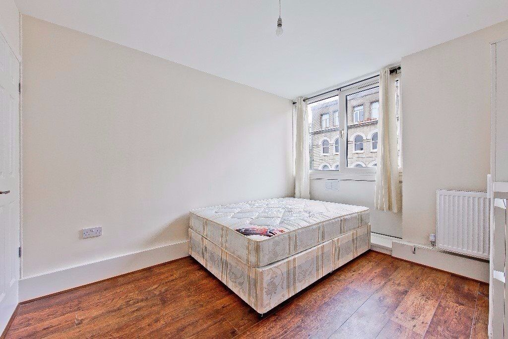 STUDENTS CLICK HERE NEW 4 BED 2 BATH SPLIT LEVEL FLAT IN SE1 LONDON BRIDGE FURNISHED-BATH TERRACE