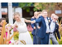 Cheap Wedding and event photographer