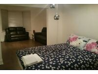 4 New Double Beds & 1 Single Bed For Sale (Both base & Mattress)