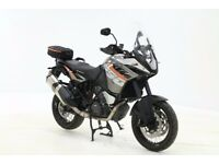 2013 KTM Adventure 1190 --- Price Promise!!! ---