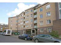 Oppida Estates are delighted to offer this beautiful 1 bedroom apartment in Surrey Quays.