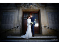 Wedding Photographer Hampshire | Documentary & Artistic | 20% OFF