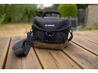 Canon Camera Bag - 100EG