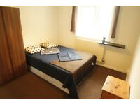 INCREDIBLE DOUBLE ROOM NEXT TO SWISS COTTAGE STATION!! BARGAIN!!