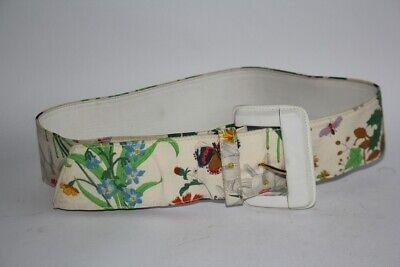 Gucci ceinture femme vintage (45811)