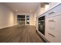 Luxury Two Bedroom Apartment to Rent in Aria, City Living at it's Finest - LE1