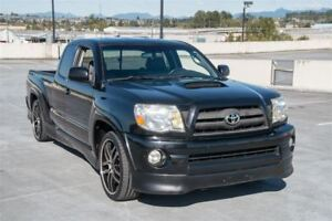 2007 Toyota Tacoma YEAR END CLEARANCE SALE!