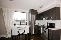 Short-term without the compromises! Central-Renovated-Bach