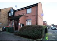 ****TWO BEDROOM FLAT TO LET****