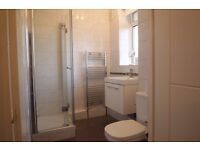 GREAT TWIN ROOM TO RENT OPPOSITE THE TUFNELL PARK STATION LOVELY LOCATION