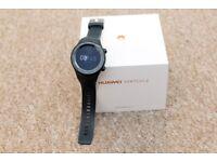 Huawei Watch 2 Sports Smartwatch