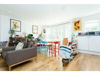 3 bedroom house in 3, Reighton Road, Clapton, E5