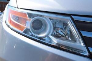 2012 Honda Odyssey LX STARTING AT 1.99 5 Gatineau Ottawa / Gatineau Area image 13
