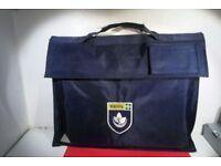 Harris Academy Coleraine Park Primary School bag