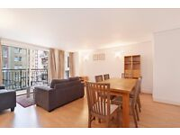 Fantastic 2 bed 2 bath with balcony in modern development, Victoria Street SW1H - Available NOW!