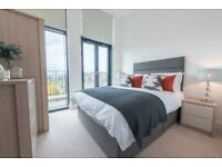 2 BED FLAT/APARTMENT, CENTRAL BATH