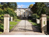 Full Time Live in OR Live out Housekeeper Required for Henley-on-Thames, Oxfordshire