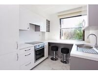 **STUNNING and MODERN 2 BED APARTMENT**