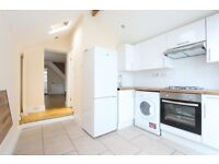 3 bedroom house in North Hill, Highate, North London, N6