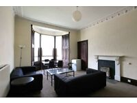 Ref 091-Spacious 4 bedroom flat available on Dalkeith Road with HMO LICENCE, avail from 09 June!