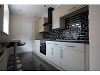 Brand New large 5 bedroom house available to rent to rent £282 pcm £65 pppw FULLY FURNISHED